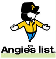 Our_Angies_list_reviews