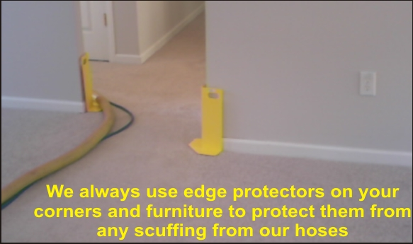 carpet_cleaning_corner_protection