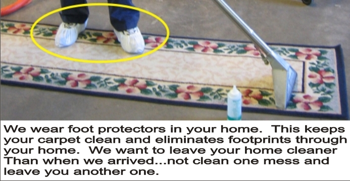 carpet_cleaning_foot_covers