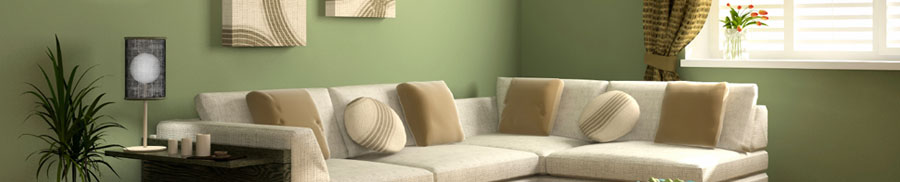 Sofa_Cleaning_in_Charlotte_nc