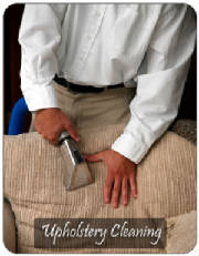 upholstery_cleaning_jpg_2013