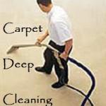 carpetcleaningcharlottenc.net favicon